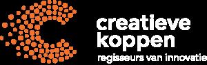 Creatieve Koppen | Innovatie